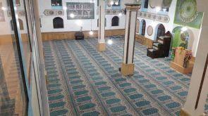مسجد-جامع-عنبران