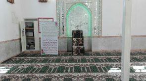 زینبیه شهرستان راور