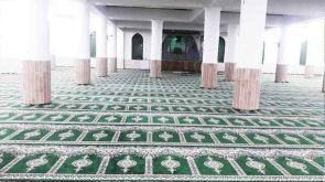 مسجدجامع خاتون آباد
