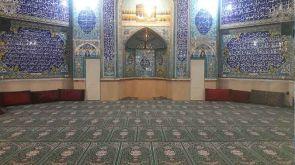 مسجد امام حسن (ع)
