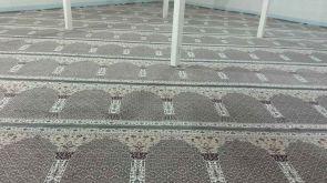مسجدصاحب الزمان(عج) برازجان