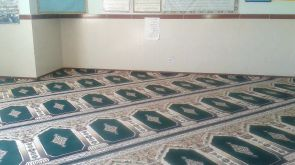 مدرسه حاج سری اراک