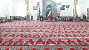 مسجد جامع یامچی